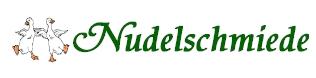 Nudelshop-Online-Logo